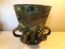 Brannam/Barnstaple Pottery