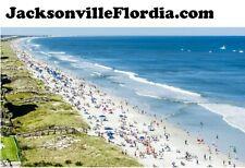 JacksonvilleFlordia.com  - Premium Domain Name for Sale - EZ SEARCH short URL