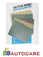 Victor Reinz A4 Sealing Kit Sealing Paper Kit XL