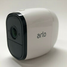 Netgear Arlo Pro VMC4030 Indoor/Outdoor 720p Wi-Fi Security Camera ONLY