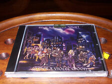 Blackmore'S Night - Under a Violet Moon Cd ..... Nuovo