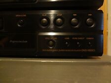 Denon DVD 1930 CI (CD / SACD / DVD Player)