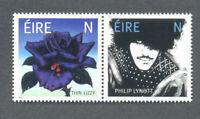 Ireland-Thin Lizzy Phil Lynott mnh set-Music-Pop-2019
