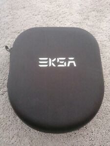 Eksa Headphone Case
