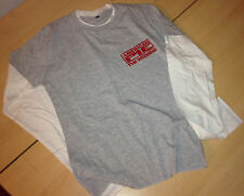 Promotional T-Shirt: AMERICAN PIE THE WEDDING 2003 Jason Biggs Alyson Hannigan