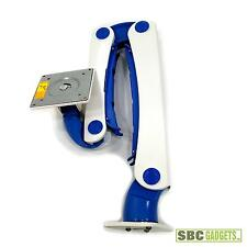 Universal Monitor Arm Stand Mount - NEW - SHIPS SAME DAY