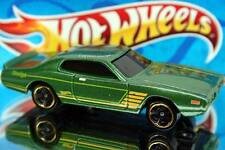 2016 Hot Wheels Muscle Mania Exclusive '74 Dodge Charger