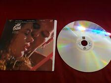 Wild Orchard Laser Disc
