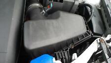 2007 FORD MONDEO MK4 2.0 TDCI DIESEL 140 AIR CLEANER BOX AIR FILTER HOUSING BOX