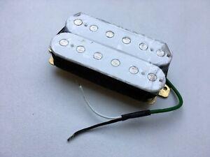 Bridge Pickup Humbucker from Squier Stratocaster HSS NEW NEUF micro chevalet