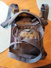 Allen Bear Creek Micro Chest Pack