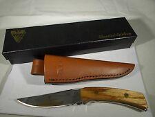 Buck Knife Mini Mentor Model 475 CC  210 Made