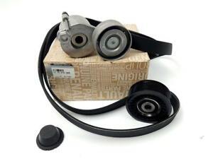 Centure Tendeur De Traction Renault Scenic Megane III 1.4 TCe  117207538R
