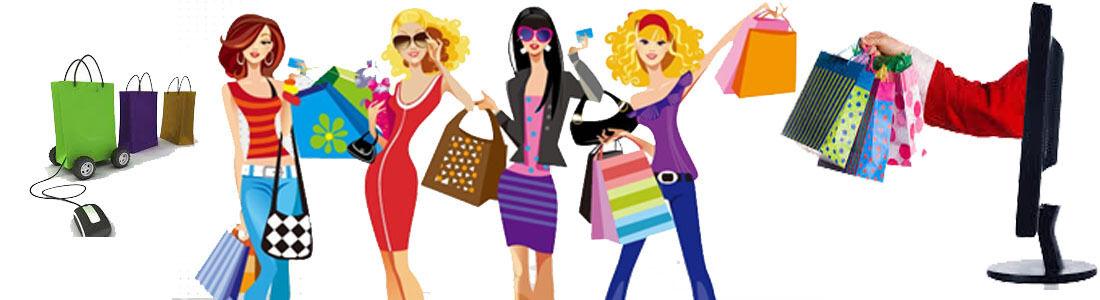 shoping365-lv