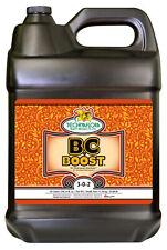 Technaflora B.C. Boost 2.5 Gallon