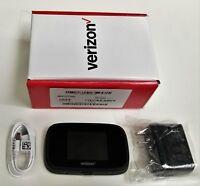 Novatel MiFi 7730l MIFI7730L Verizon Wireless 4G LTE Mobile Hotspot Jetpack