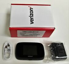 Novatel MiFi 7730l MIFI7730L Verizon Wireless 4G LTE Mobile Hotspot Jetpack