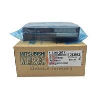 Mitsubishi Q00CPU melses-Q Serie Unidad de CPU PLC