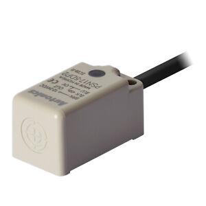 H●Autonics  PSN17-5DP2 Proximity Sensors Inductive PNP New 1PCS