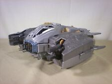 Transformers Dark Of The Moon Movie Autobot Ark Spaceship Space Station 2010