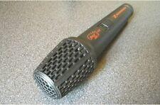 Old Sennheiser MD/BF 512 dynamic microphone