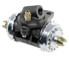 Drum Brake Wheel Cylinder-Element3 Front-Right/Left Raybestos WC3730