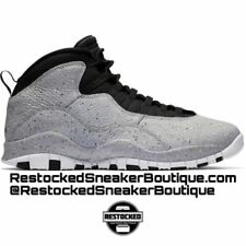 on sale 10ce1 046e6 Basketball Shoes US Size 13 for Men for sale   eBay