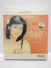 LK888 Taiwan Teresa Teng 邓丽君 2008 China Only 3x CD Car Audio Chinese (CD182)