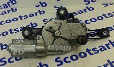 SAAB 9-3 9-5 95 93 Tenuta Posteriore Finestra Rondella Tergicristallo Motore 06-2010 12793272 5 PORTE
