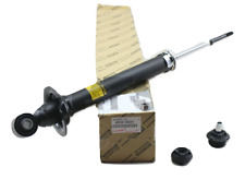 NEW GENUINE LEXUS GS300/350 GS430 GS460 REAR R/H L/H SHOCK ABSORBER 48530-80341