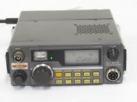 AS-IS YAESU FT 690MkII 6 Meter 50mhz Portable All Mode HAM RADIO #hX61668.8500