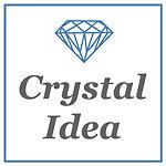 crystal_idea_usa