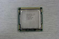 INTEL CORE I5-650 3.20GHz 4MB CACHE 2C/4T SLBTJ