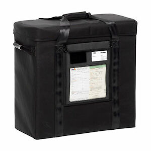 """NEW Tenba RS-M17 Transport Roadshow Air Case for 17"""" Computers (634-715)"""