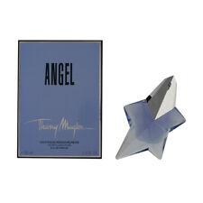 Thierry Mugler Angel For Women 50ml EDP
