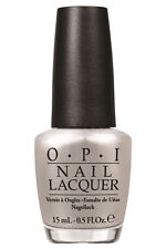 OPI Nail Polish Lacquer L03 Kyoto Pearl 15ml