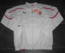 PUMA VfB Stuttgart Shirt Only Memorabilia Football Shirts (German Clubs)