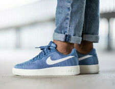 air force 1 flyknit 2.0 blanche homme
