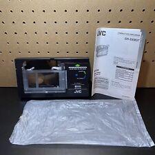 JVC S-VHS-C zu VHS Camcorder GR VHS Kassette Adapter Videorecorder c-p8u
