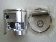 Kolben/ Piston kplt für Motorsäge Husqvarna  570 /  49mm / NEU