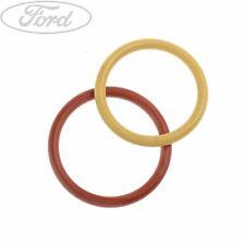 Genuine Ford Focus MK2 C-Max Air Con Condenser Compressor O Ring 1437149