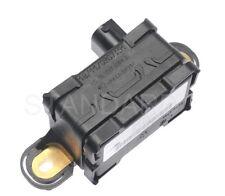 Standard Motor Products YA112 Yaw Sensor