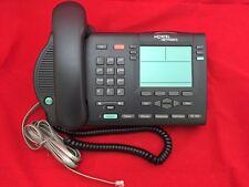 Avaya Nortel M3904 Charcoal Phone - Free Freight