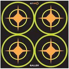 Allen Hunting Targets