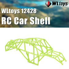 Wltoys 12428 Framework RC Car Parts 12428-1047 Car Body Integrated Skeleton