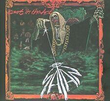 Satan, Court In The Act, Excellent Extra tracks, Original recording