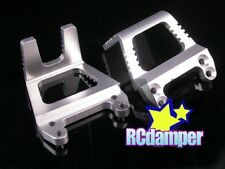 GPM ALUMINUM BATTERY STRAP +SUB-CHASSIS LINK S HPI SPRINT 2 FLUX RTR MOUNT