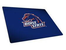 Boise State University Mouse Pad