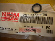 NOS Yamaha OEM Fuel Tank O Ring 80-81 MX175 79-83 IT175 80-81 DT125 2N3-24528-00