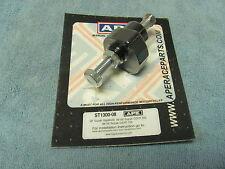 Suzuki  2009 -10 -11 -12 -13 2014 GSXR1000 APE ST1300-08 -3 Cam Chain Tensioner
